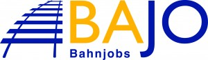BaJo_Logo_Auswahl_CMYK_012015