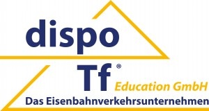 dispo_Logo_Education_112015_CD