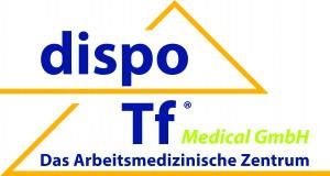 dispo_Logo_Medical_112015_CD_CMYK