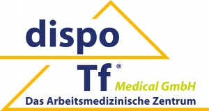 dispo_Logo_Medical_112015_CD